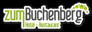 Hôtel Restaurant Rauschen