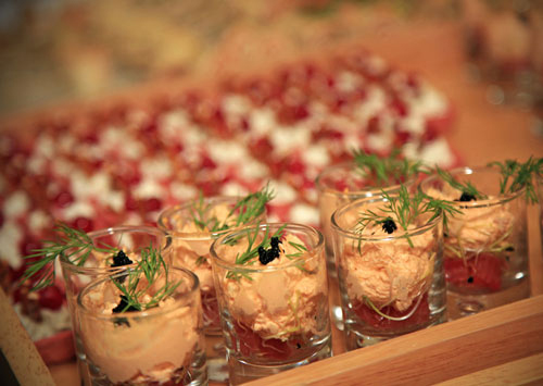 hotel-buchenberg-catering