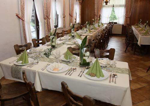 hotel-buchenberg-restaurant-saal