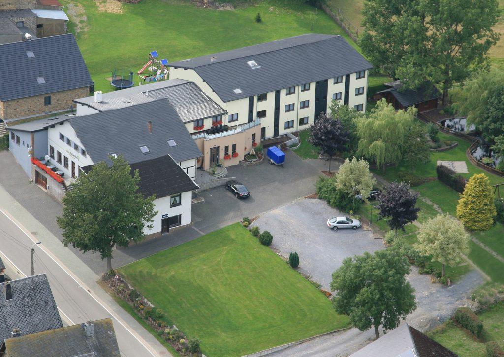 hotel-buchenberg-vogelperspektive