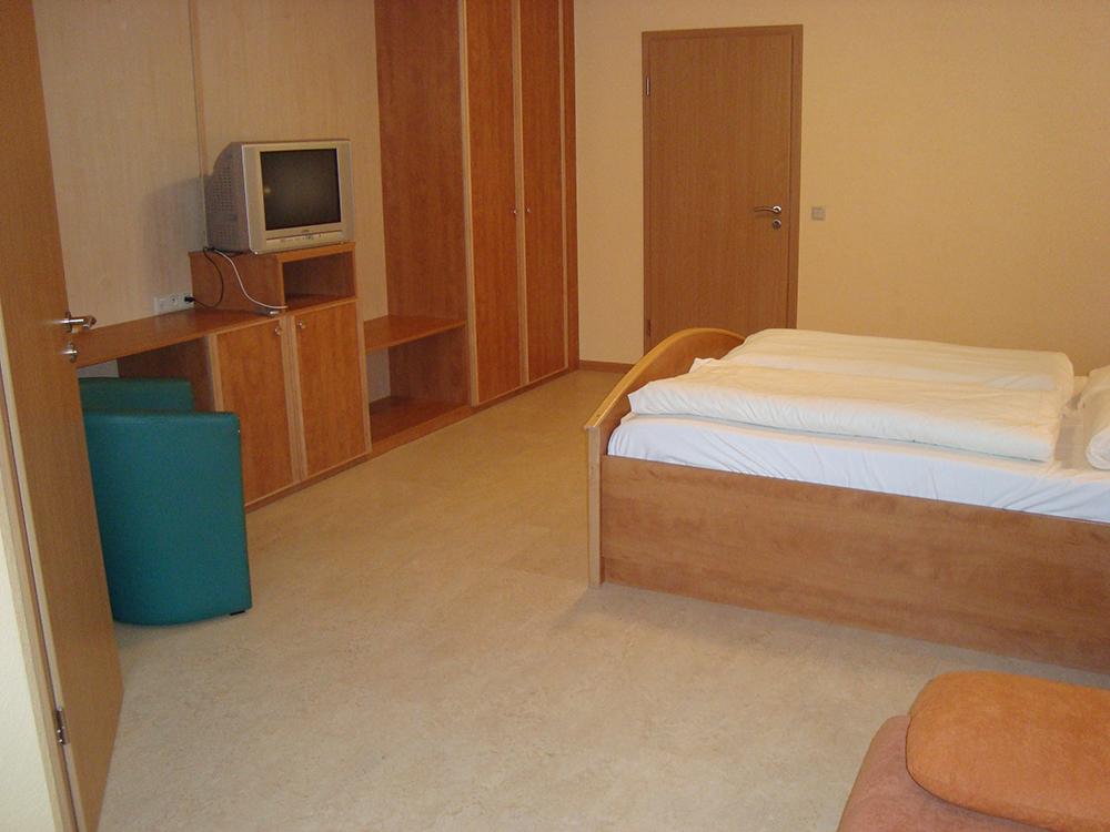 hotel-rauschen-rodt-zimmer01