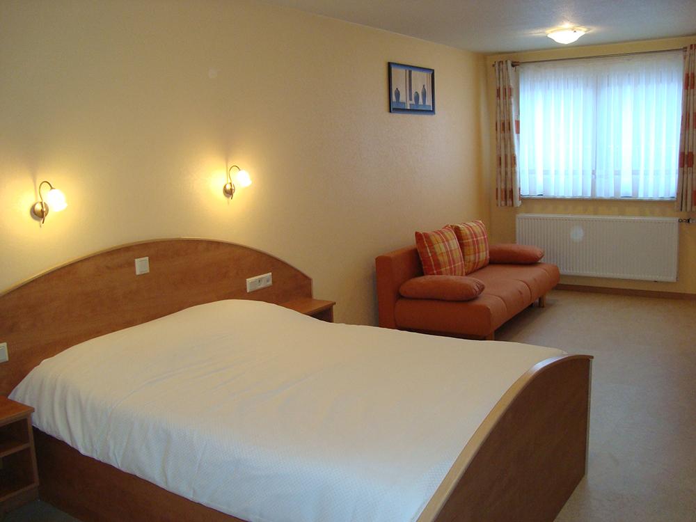 hotel-rauschen-rodt-zimmer02