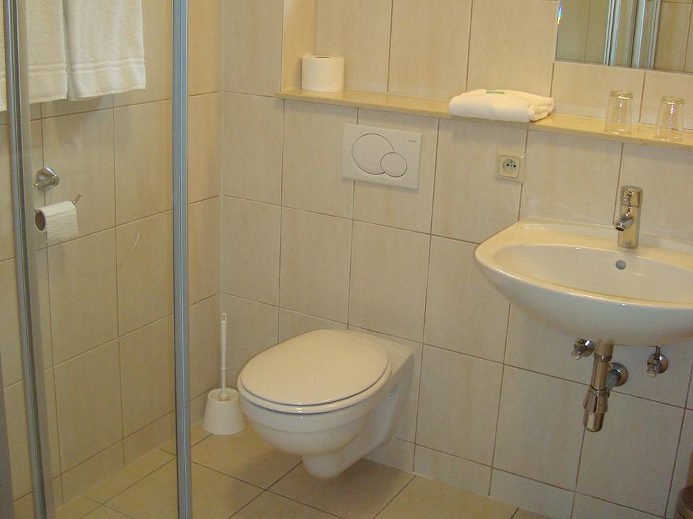 hotel-rauschen-rodt-zimmer03