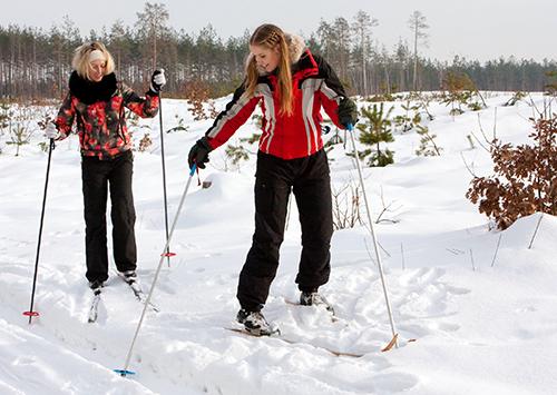 hotel-rauschen-freizeit-ski