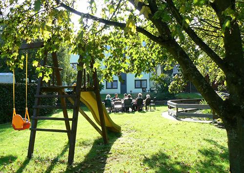 hotel-rauschen-freizeit-spielplatz