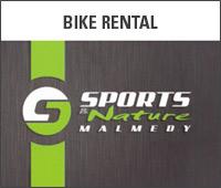rauschen-partner-fahrradverleih-ENG