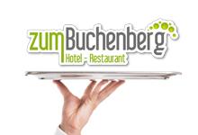hotel-rauschen-rodt-kellner